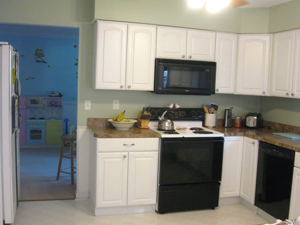 Top rated kitchen appliance brands - Best kitchen appliance brand ...