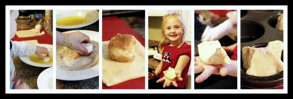 Marshmallow Surprise – Kid Friendly & Fun!