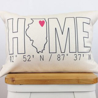 Style Your Home With Unique Pieces