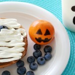 7 Fun Halloween Treats Worth Checking Out