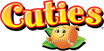 Cuties Now Available Nationwide