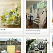 Pinterest – A Great Way To Organize Your Interests and Connect With Others