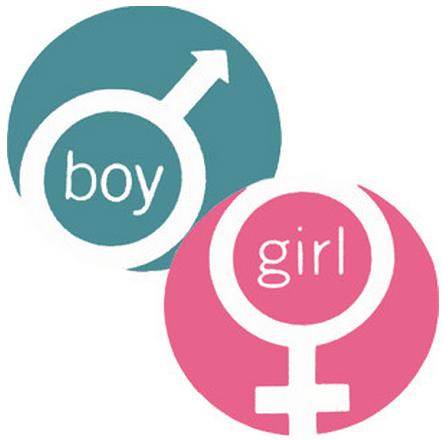 boy or girl girl or boy all things mamma
