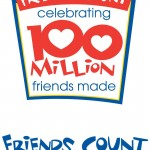Build-A-Bear Creating Best Friends For 15 Years