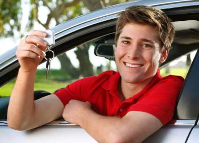 How to Pass Your Driving Exam | Getting Your Driver's License