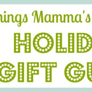 2013 Holiday Gift Guide Submissions Open