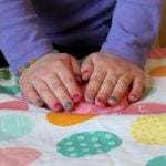 All Natural Play Dough Recipe