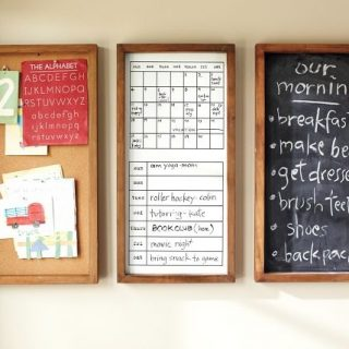 My Pinterest Perfect To-Do List