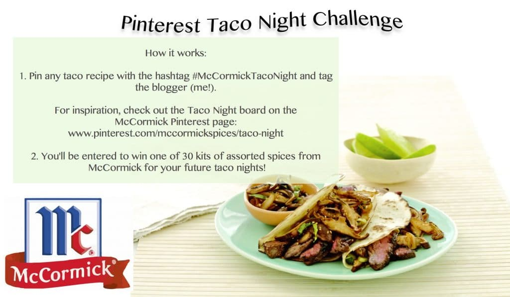 Pinterest Taco Night (1)