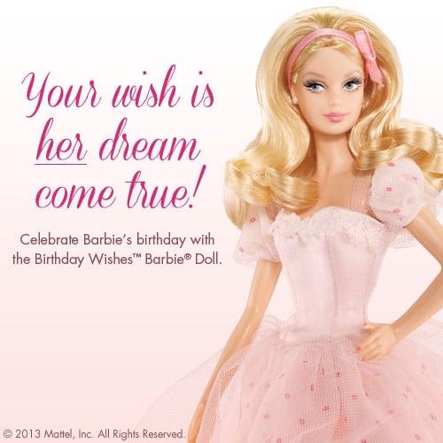BarbieBday_Social_2
