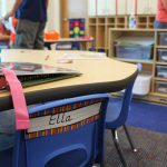 Tips For Starting The School Year Off Right