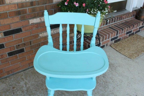 painted-chair2
