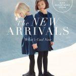 AlexandAlexa - Designer Clothing For Your Little Ones