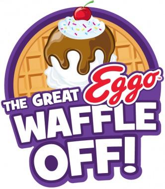 Waffle-Off-Logo-