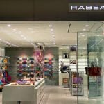 Rabeanco Bags Introduced In The US