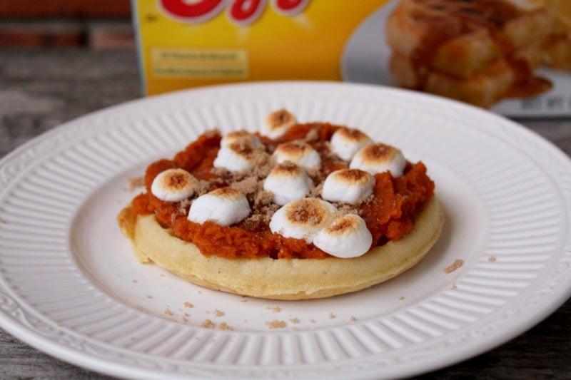 Eggo-Waffle2