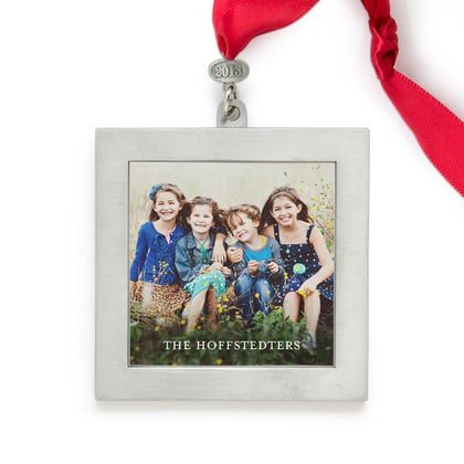 favorite_memory-personalized_ornaments-tiny_prints-white
