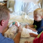 Choosing the Right Doctor for Your Newborn