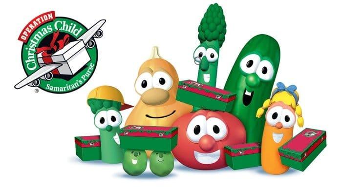 Operation Christmas Child Shoebox Clip Art.Operation Christmas Child Collection Week All Things Mamma
