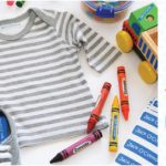 Unique and Personalized Gifts with Bright Star Kids