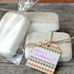 How to Make Homemade Soap - The Easy Way!