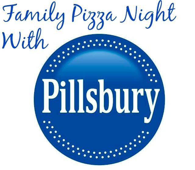 PILLSBURY_LOGO_NEW