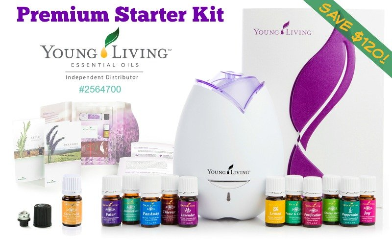 premium-starter-kit-young-living