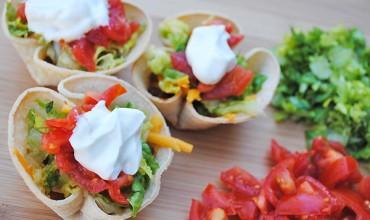 Taco-Bites-Recipe