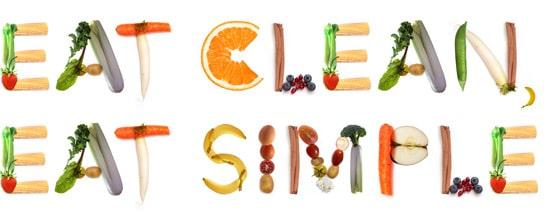 eat-clean
