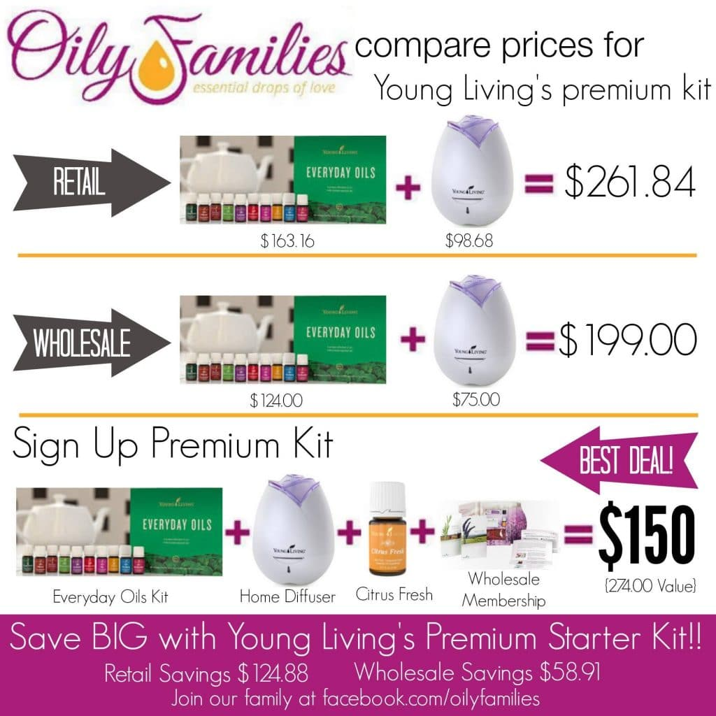 Young-living-premium-starter-kit (1)