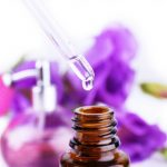 34 Uses For Lavender Essential Oil