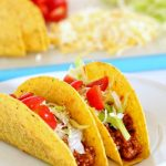 Easy Meal Solutions for Busy Families