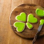 Fun St. Patrick's Day Recipes From Pillsbury