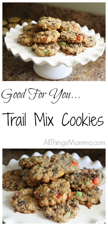 TrailMixCookies-Pin