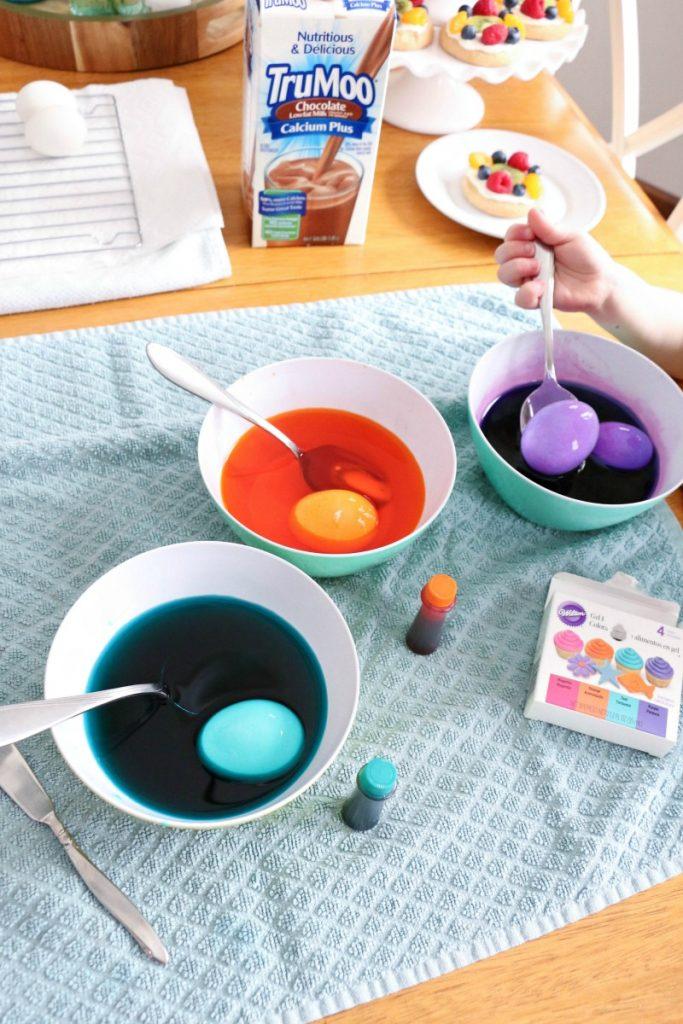 Dye-Eggs-2