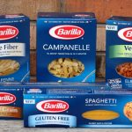 Barilla - Share the Table