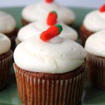 Top 5 Favorite Easter Desserts
