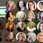 The Mom Conference FREE This Week