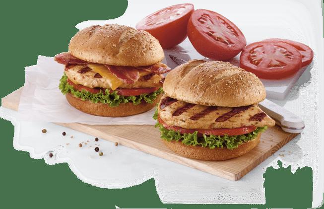 CFA_Sandwich_Right