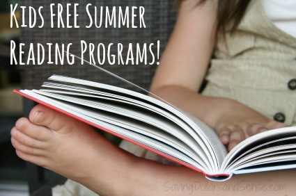 Kids-Summer-Reading-Programs