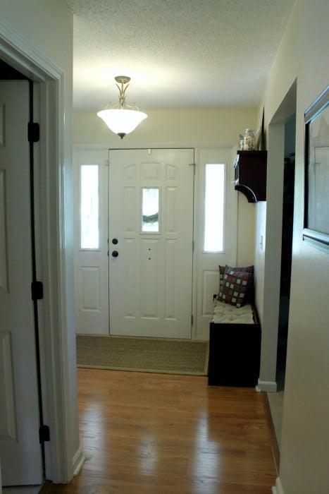 door-before