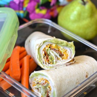 Back To School with eMeals PLUS 20% Off