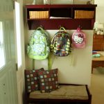 Getting Ready For Back To School - Staying Healthy With Essential Oils