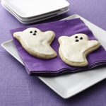 13 Spooky Halloween Treats From Pillsbury