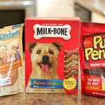 Treat Your Pets This Holiday Season With Homemade Gifts