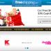 Free Shipping.com