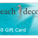 bds-gift-card-2-300x187
