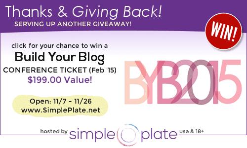 giveaway_ticket