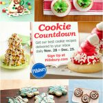 Pillsbury's 25 Best Cookie Recipes