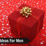 7 Gift Ideas For Men